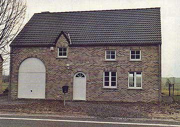 maison paganini