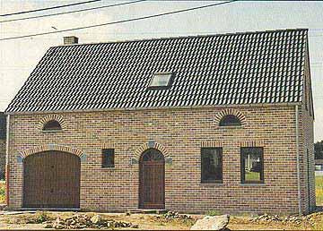 maison rossini